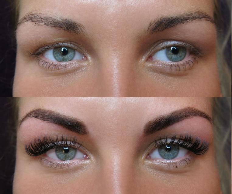 Eyebrow Threading Naz Brow Threading